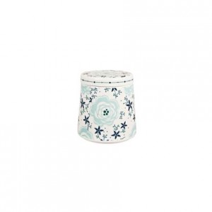 Monsoon Antalya Storage Jar - £12.80 at Denby Retail