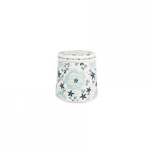 Monsoon Antalya Storage Jar - £12.80 at Denby Retail