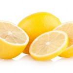 10 Natural Cleaners You Can Make Today