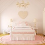 Shabby Chic Bedrooms on a Budget – 8 Small Changes to Achieve the Vintage Look