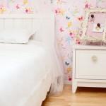 Children's Bedrooms: 7 Quick Tips for Smaller Spaces