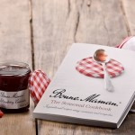 From the Bookcase… The Seasonal Cookbook by Bonne Maman