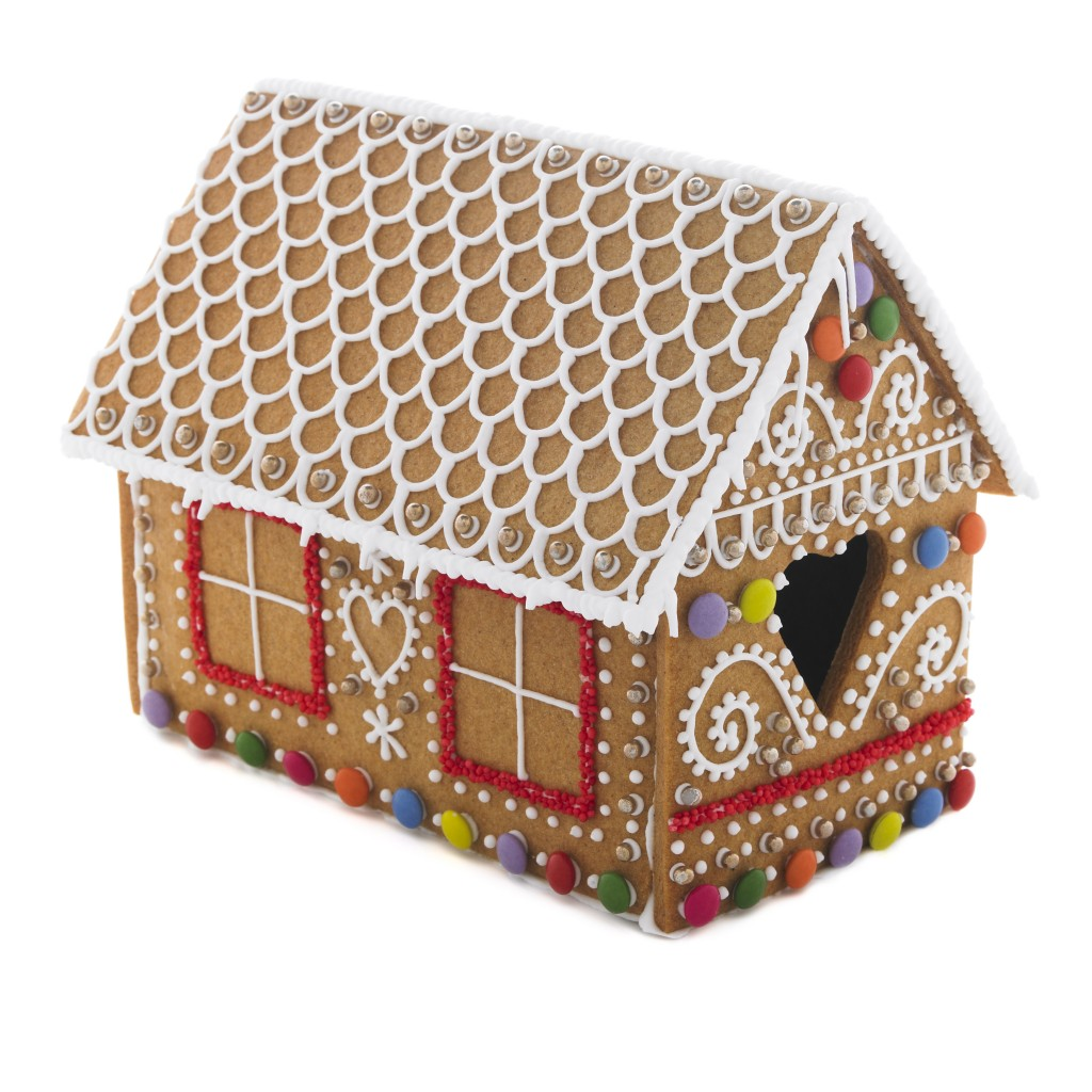 BS4095_ND_CO_GINGERBREAD_HOUSE_240613_AP