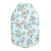 Kingswood Rose Hot Water Bottle - Cath Kidston