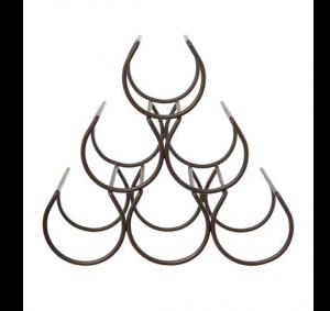 Linea Wine Rack - House of Fraser