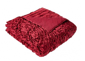 Pied a Terre Hand Stitched Bedspread - House of Fraser