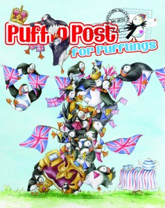 Puffin Post