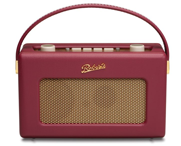 Roberts RD60 DAB Radio - House of Fraser