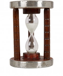 Tea Break Timer - Liberty of London