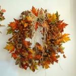 Autumn Picks on Etsy