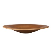 Donna Karan Lenox Conical Bowl - Amara Living