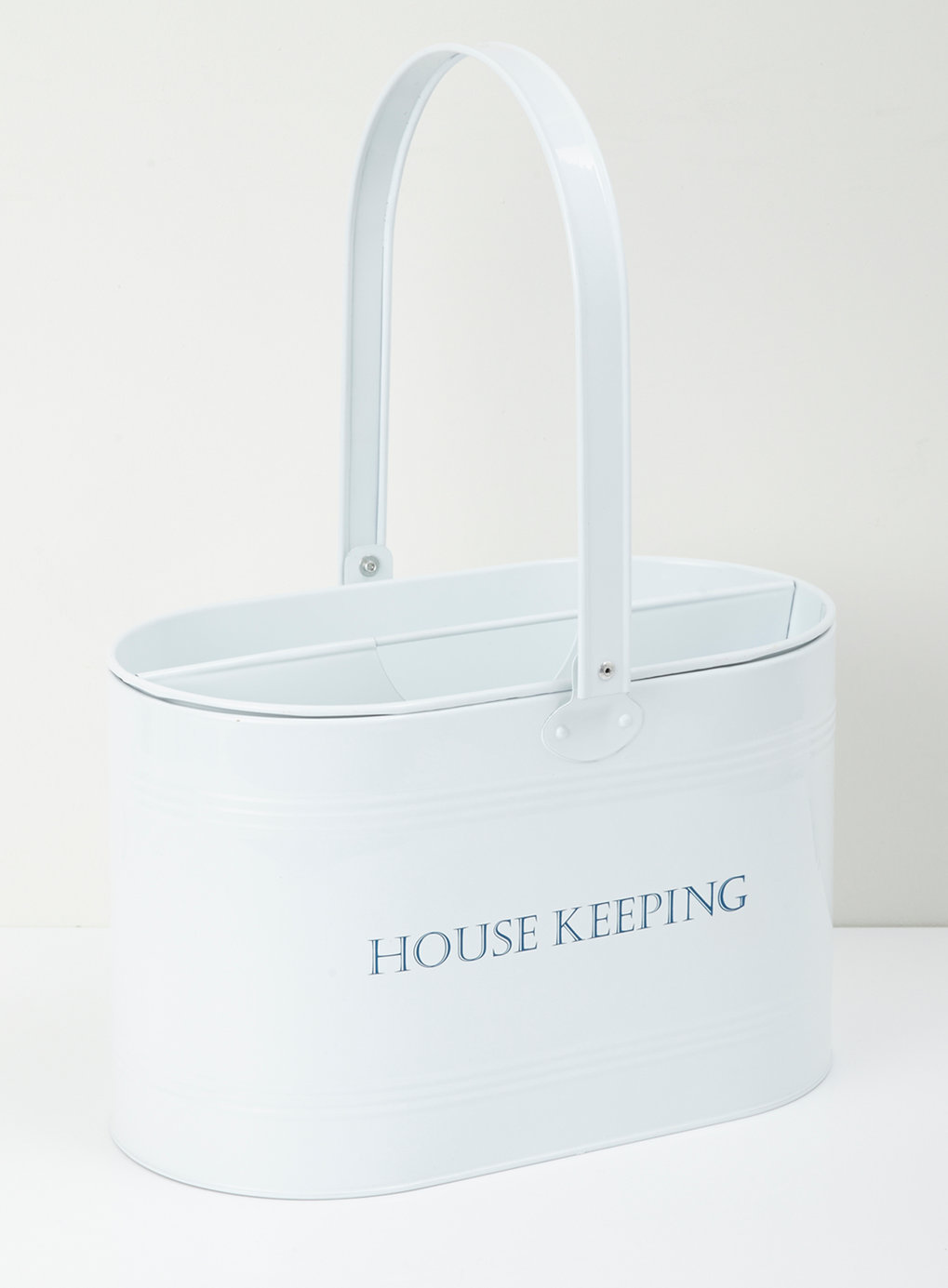 Housekeeping Box - BHS