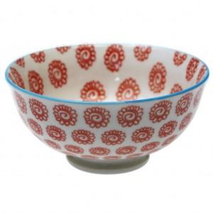Japanese Blossom Bowl - dotcomgiftshop