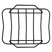 Le Creuset 3-Ply Roasting Rack - John Lewis