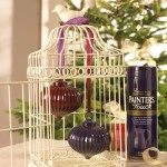 How to Transform Old Christmas Decorations