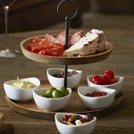 Top 7 Gift Ideas for Foodies