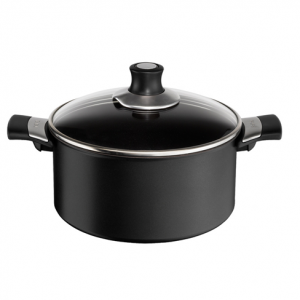24cm preference pro stewpot - home and cook
