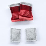 Make a Pair of Hand Warmers