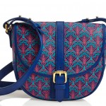 We Love… The Carnaby Bag from Liberty London