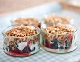 cb-berry-yoghurt