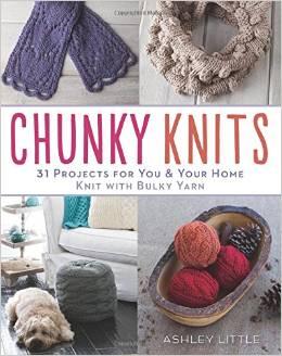 chunky knits ashley little