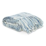 We Love… The Luella Throw from Laura Ashley