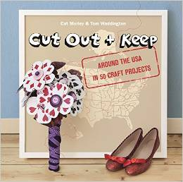 CutOutKeep_Cover_UK