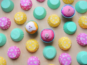 cupcake pincushion press shots 027
