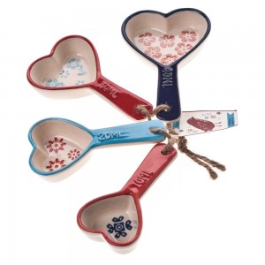 mollie and fred sass and belle measuring spoons