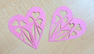papercut loveheart crafternoon cabaret club (2)
