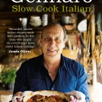 From the Bookcase: Gennaro's Slow Cook Italian by Gennaro Contaldo