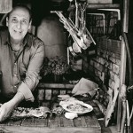 We Meet… Celebrity Chef Gennaro Contaldo