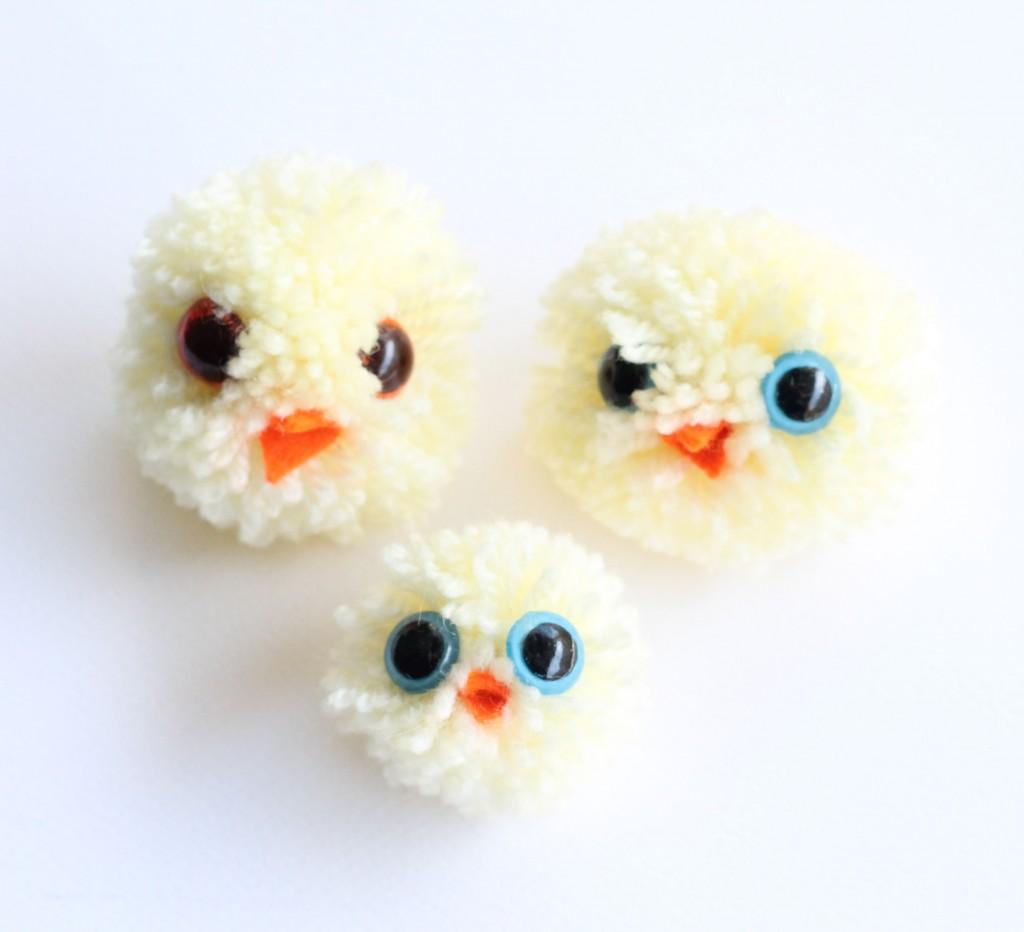 chicks 2