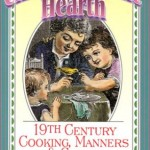 From the Bookcase: Children at the Hearth by Barbara Swell