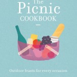 From the Bookcase: The Picnic Cookbook by Laura Mason