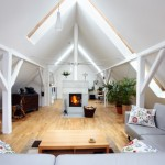 Haven Central: Warmth And Nature Decor Inspirations