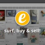 Sell your handmade and DIY products on a new free social commerce