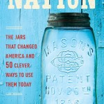 From the Bookcase: Mason Jar Nation