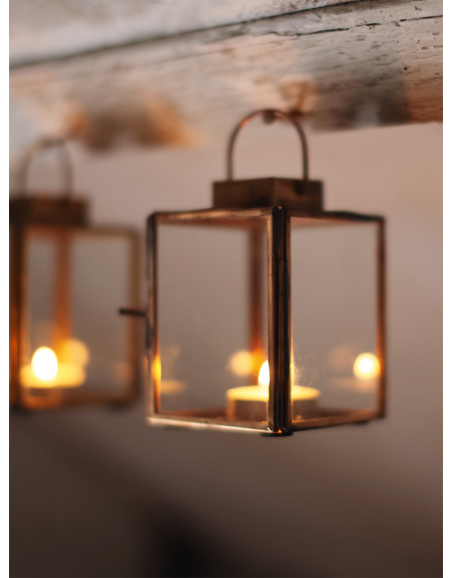 tiny-copper-tea-light-lantern-h-minicoplant