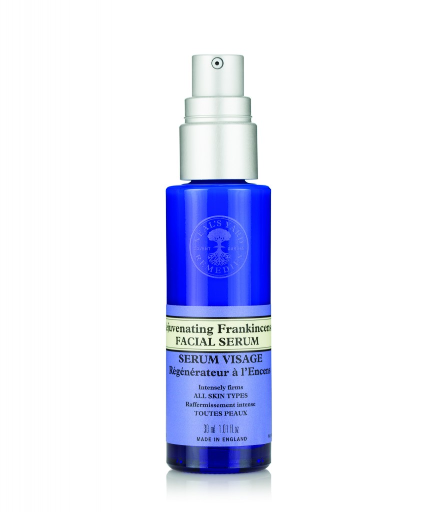 3700_Rejuvenating_Frankincense_Facial_Serum_300dpi