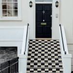 Four Ways To Get Instant Kerb Appeal