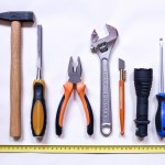 Essential Home Maintenance Jobs You Might Overlook