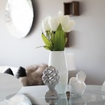 12 Things You Need For A Beautiful, Healthy Home