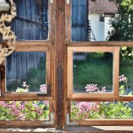Make The Most Of Summer And Weatherproof Your Home