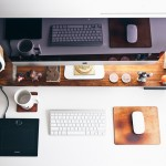 What Does A Home Office Truly Require For Long Term Work?