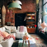 4 Tips for Making Your Home a More Comfortable Place to Live