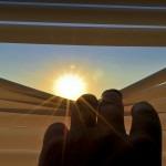 Shopping For Roller Blinds – 5 Easy Tips