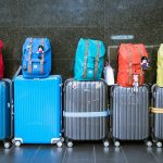 Travelling often? Let your apartment pay for your holiday