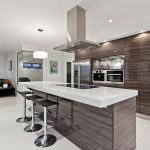 Why A Kitchen Extension Makes A Lot Of Sense