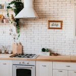 Kitchen Renovating Tips When You're On A Budget